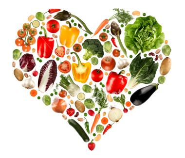 Eat-Stop-Eat-healthy-eating.jpg
