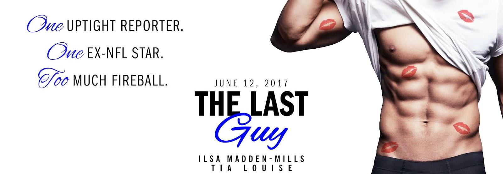 the last guy teaser 1.jpg