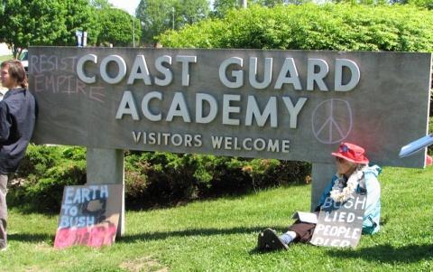 C:UsersCoeffDesktopArmy Base PicsCoast Guard Academy in New London, CTcgcad.jpg