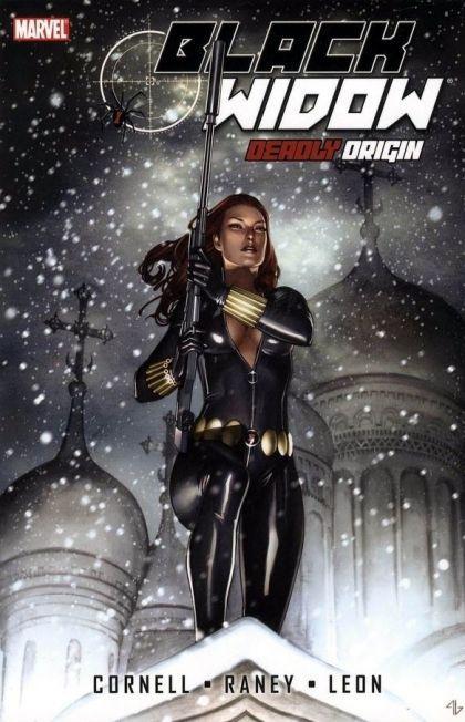https://s3.amazonaws.com/comicgeeks/comics/covers/large-9618571.jpg?1386592129
