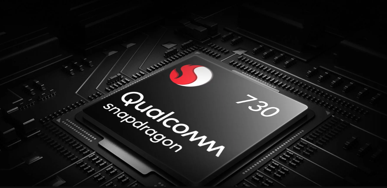 Mi 9T CPU Review: How's the performance of Snadragon 730? - Mi 9/SE