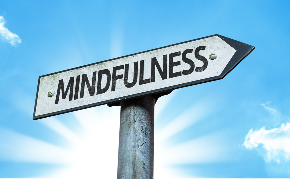 The Importance of Mindfulness in Education