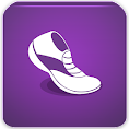 Runtastic Pedometer Step Counter file APK for Gaming PC/PS3/PS4 Smart TV