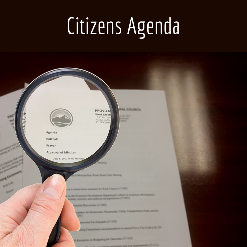 Citizens Agenda (1).png