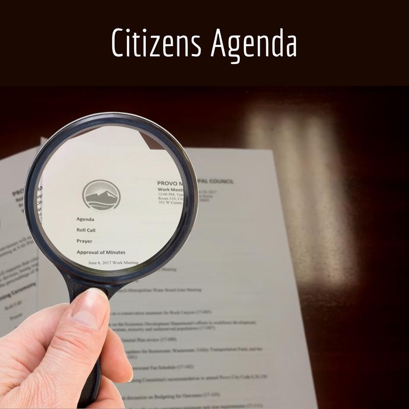 Citizens Agenda (1).png