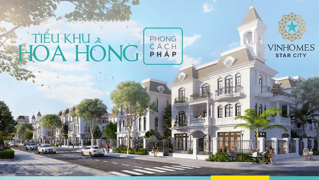 Vinhomes-Star-City-Thanh-Hoa-tieu-khu-hoa-hong.jpg