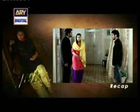 pyaray afzal episode 12