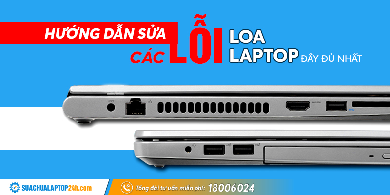 loi-loa-laptop-1