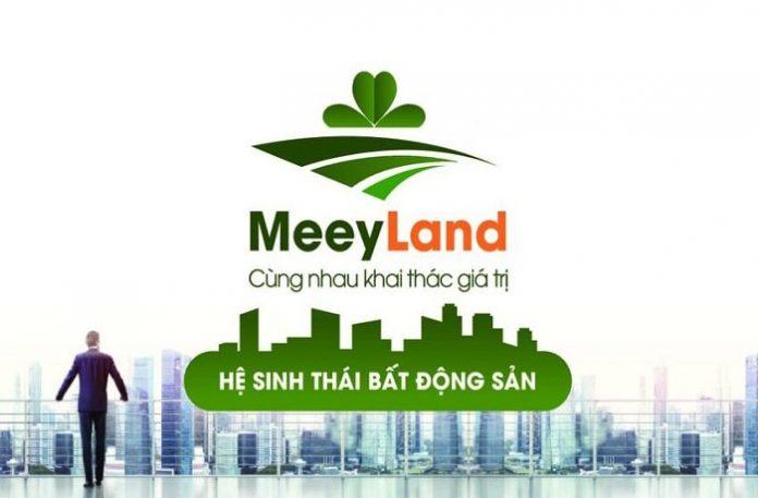 MeeyLand - Hệ sinh thái bất động sản với thông tin chính xác nhất