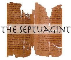 septuagint.jpg