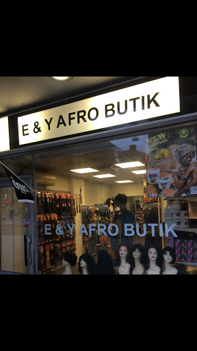 afro butik online