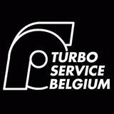 turbo service belgium.jpg
