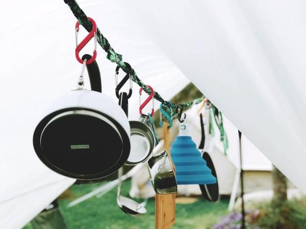 露營推薦-苗栗銅鑼-柚香露露