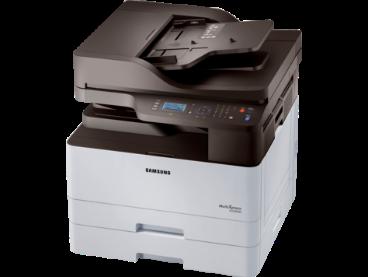 Small Photocopier