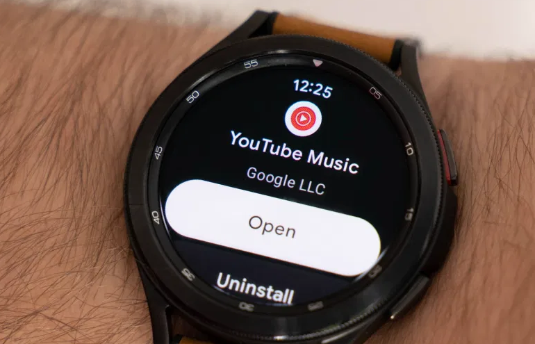 D:\anjali content work\blogs\26-8-2021\Google releases YouTube Music Wear OS app.png