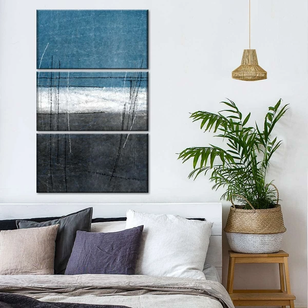How to Decorate your living room with Pantone colour of the year 4