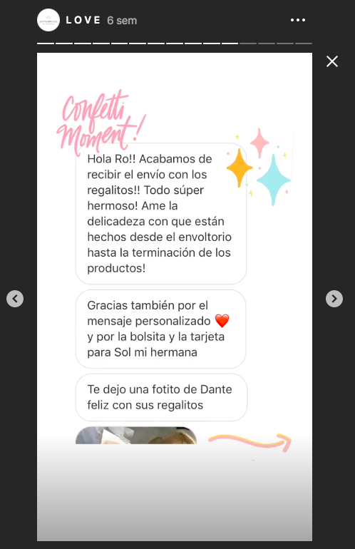 Comunicación Emocional en Instagram para diferenciar tu marca - FP0BS3 pquz 6LMqZTRTmsp6smBHIWksDgCehaAiGdrvPL8Ag1lYxZGmaSEDeBbTm6CkZRDnuFweCr9P37fCEsxHqL1G4t1GCbEgxvMgOtSnwVOrcjaJPE6EZz3GelQ y2XorYvX