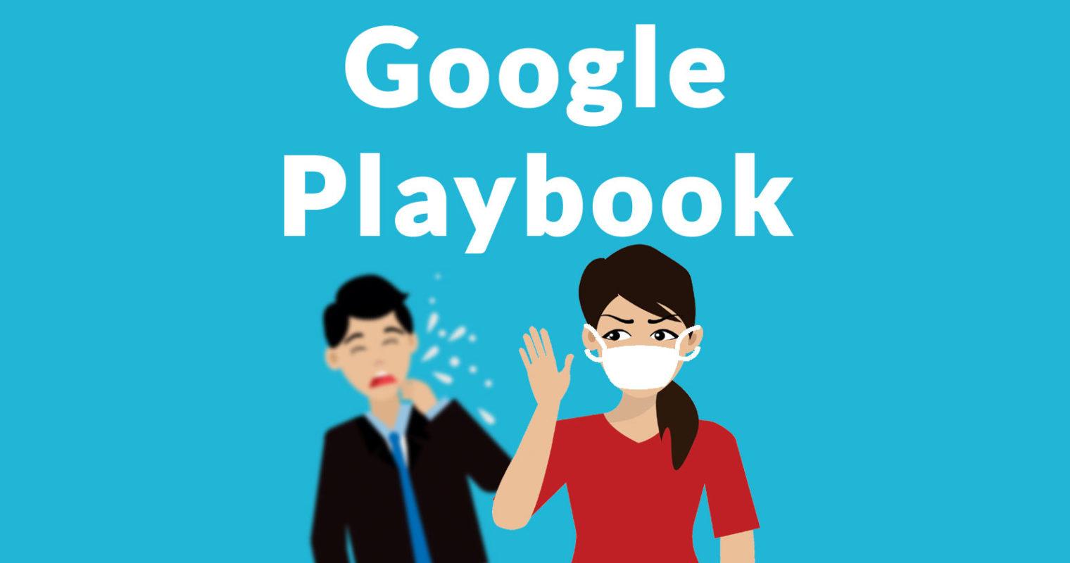 Google Playbook: Chiến lược Marketing mùa dịch hiệu quả nhất