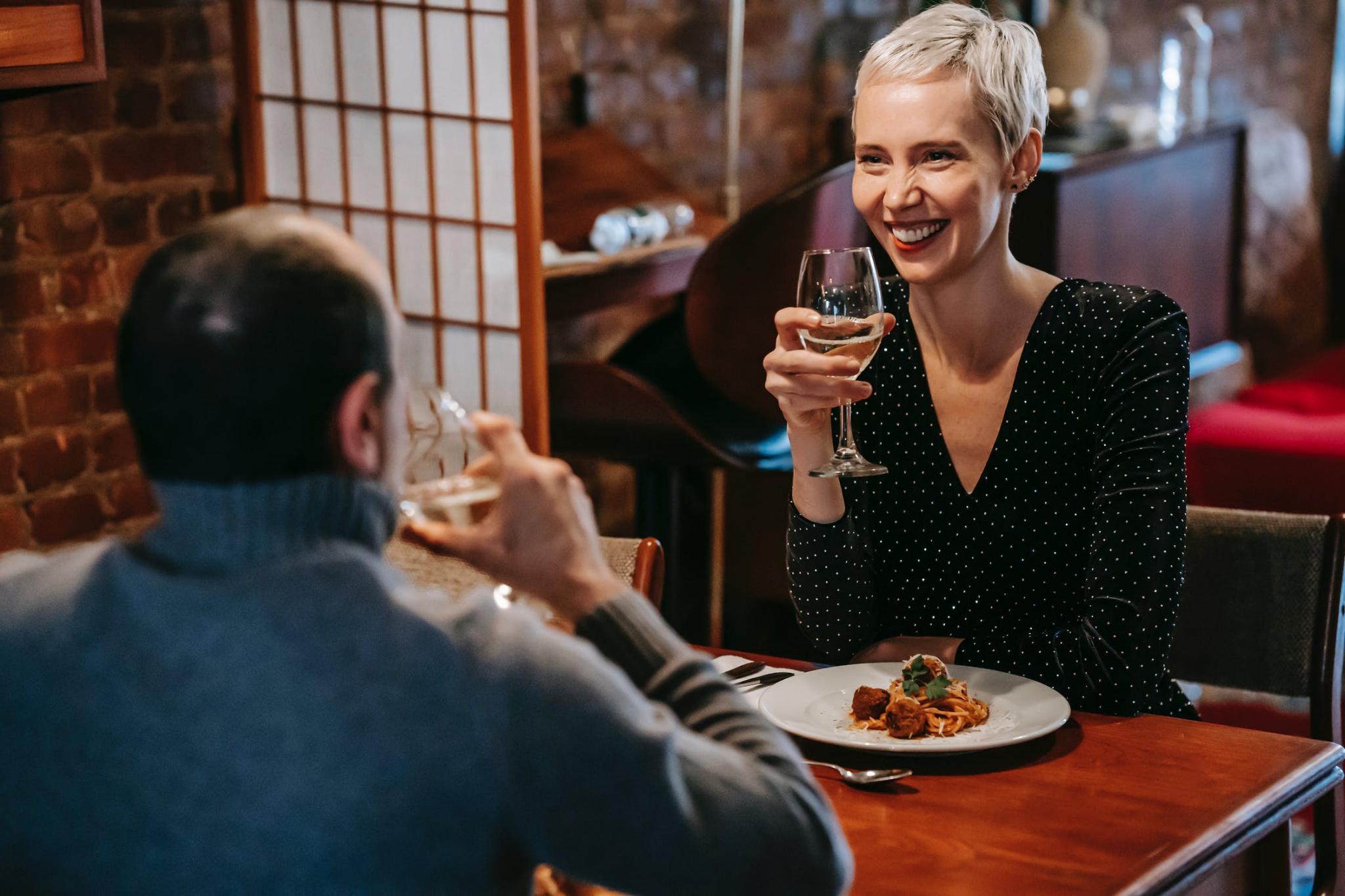 Las mejores preguntas que hacer a tu pareja para afianzar la relación