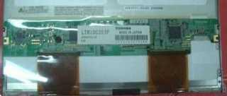 LTM10C353F