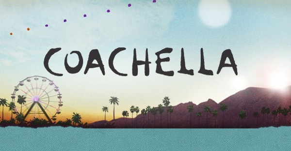 Top 10 Performances to See At Coachella (Weekend 2)