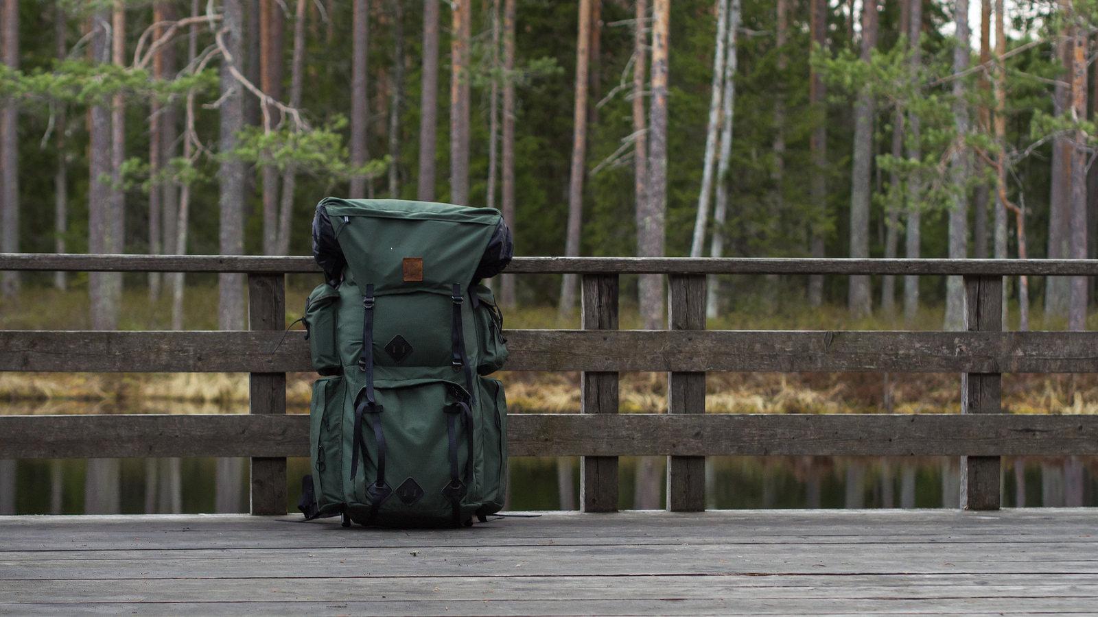 Dicas de viagem para não passar apuros - Marque sua bagagem como frágil