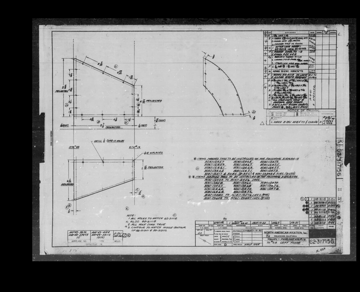 Plan B-25 62-317156.png