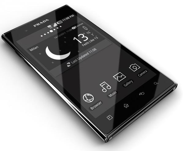 màn hình LG PRADA 3.0.jpg