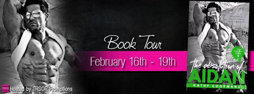 the abolution of aidan book tour.jpg