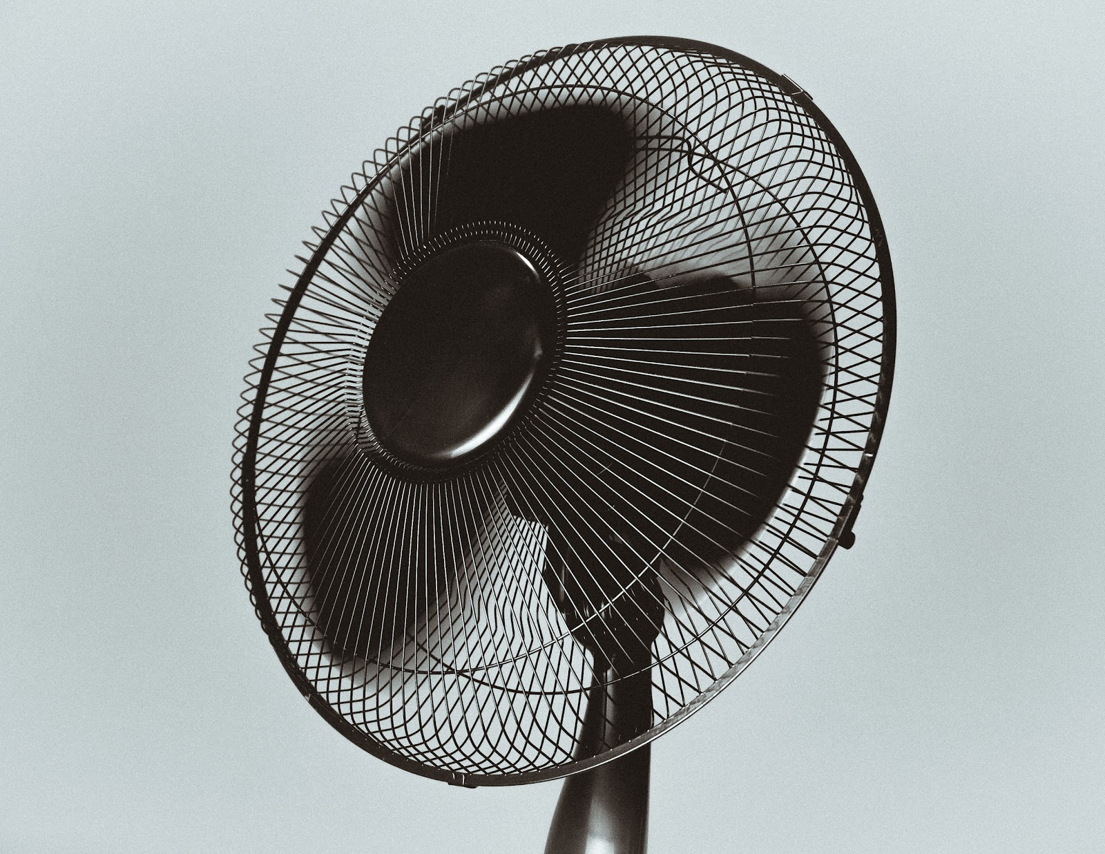 fan-ac-poor.jpg