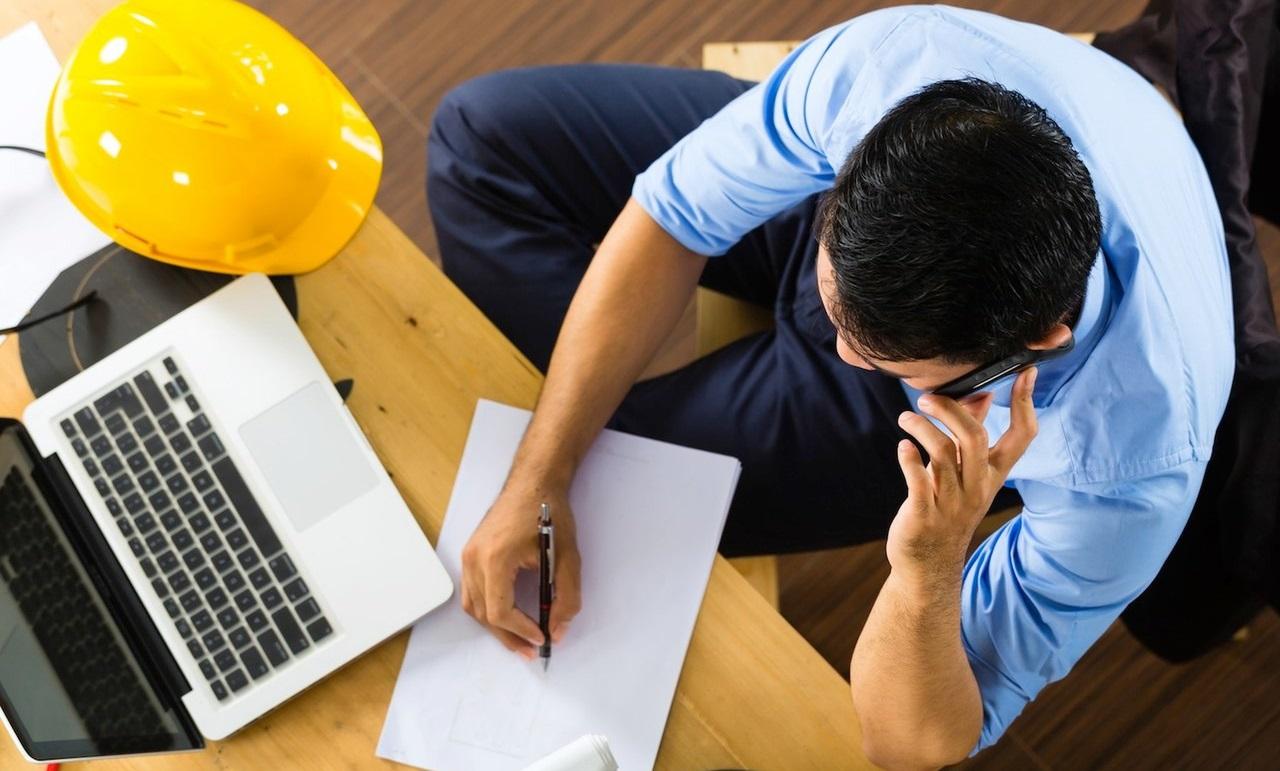 Работа в Интернете: плюсы и минусы удаленной работы онлайн – Лайфхакер