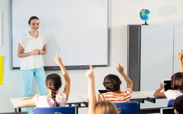 Tin giáo dục hôm nay 22.9: Chia sẻ bí quyết - 6 cách hỗ trợ giúp học sinh của bạn phát triển năng khiếu và tài năng 4