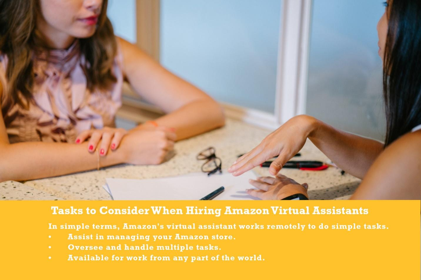 D:\AmazinEcommerce New Folder\dailytechquest.com images\3. How to hire amazon FBA virtual assistant.jpg