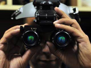 night vision apps