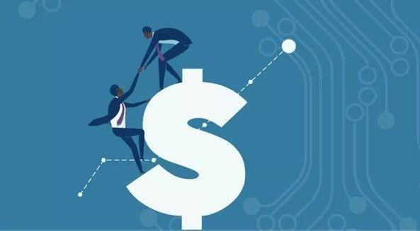 Cơ hội làm giàu từ Forex
