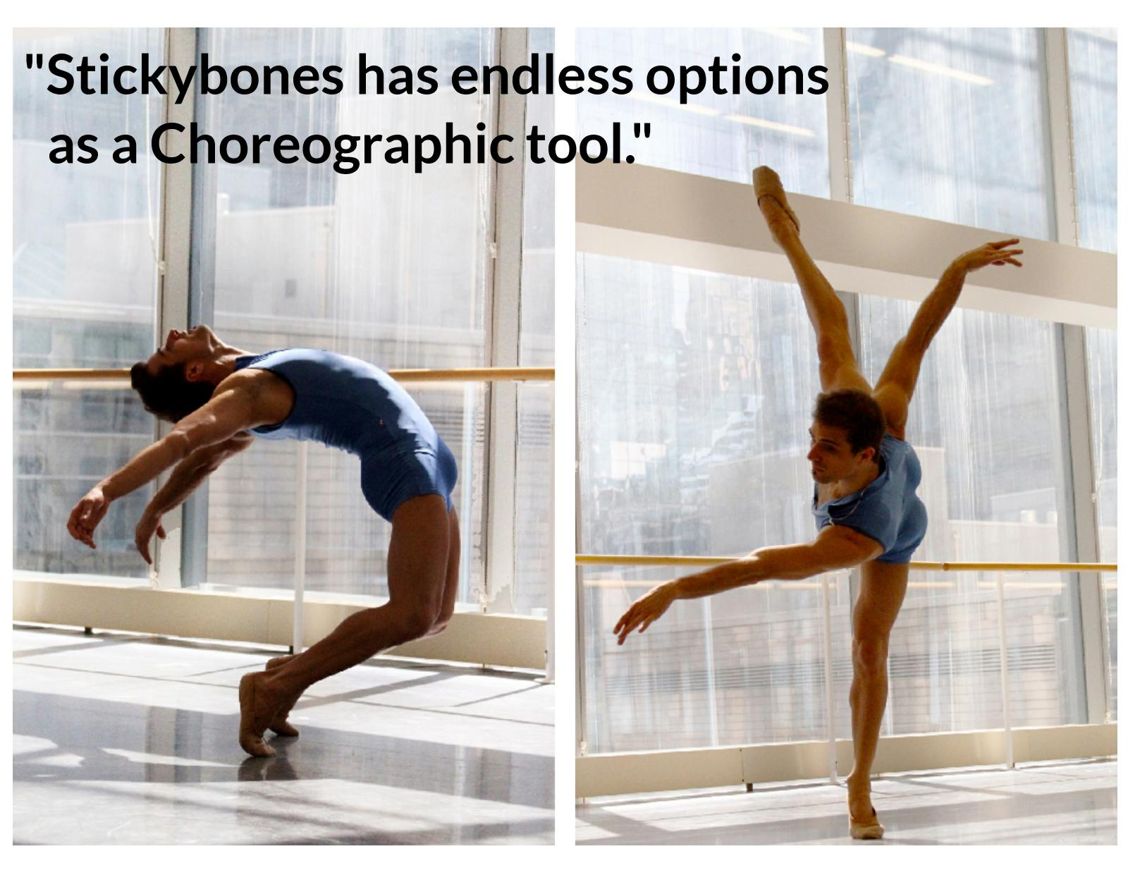 DanceQuote.jpeg
