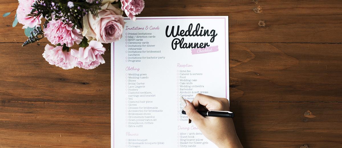 D:\Jaspal\Amoretti\Guest Post\wedding-planning-checklist-featured.jpg