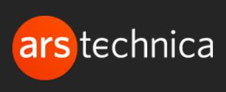 10. Arstechnica.com