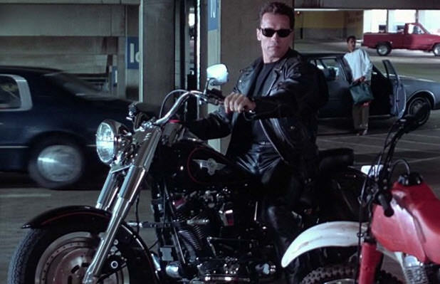 motos-miticas-cine-harley-davidson-fat-boy-terminator-2jpg