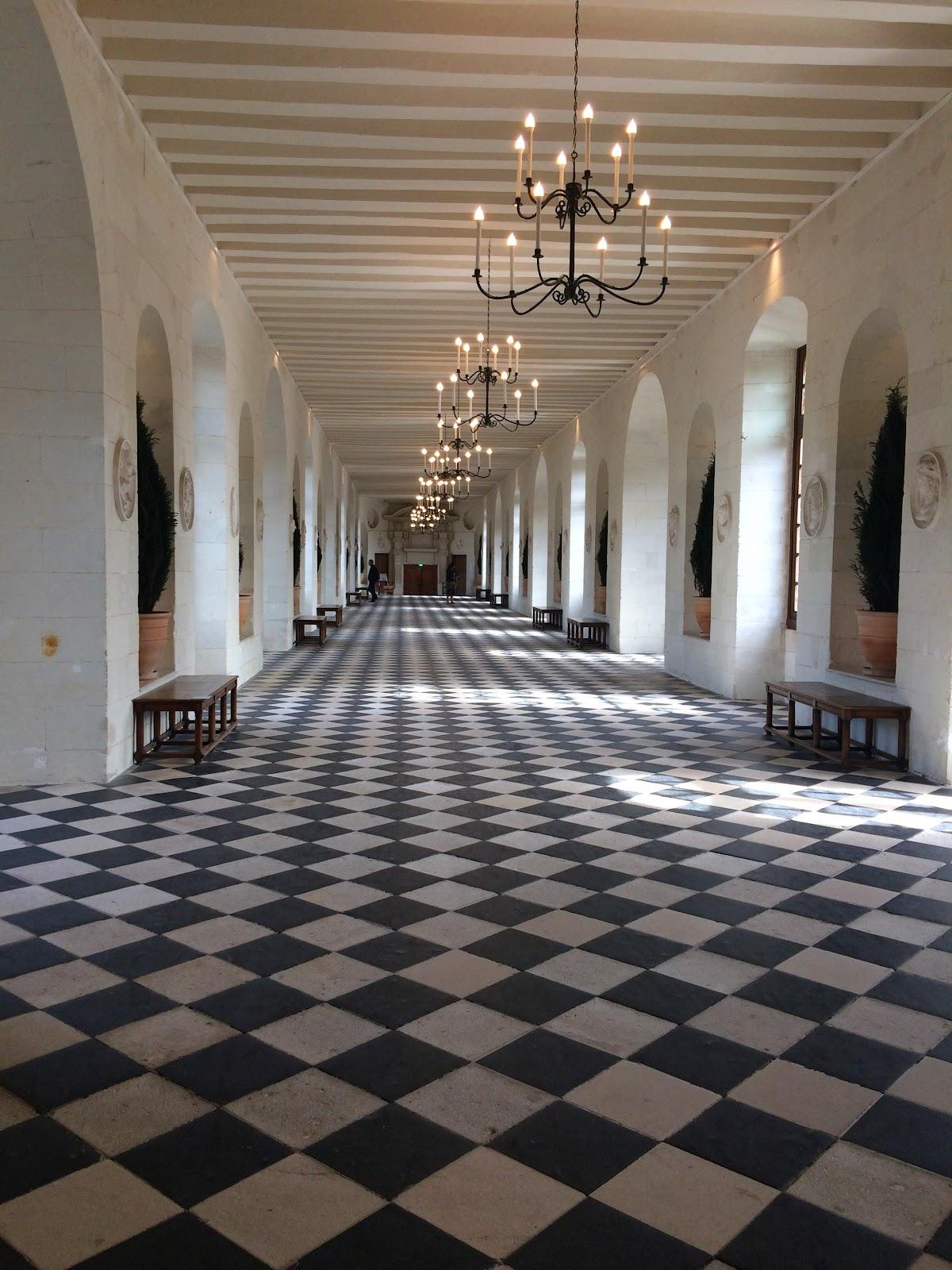 24_Chateau Chnonceau3.jpg