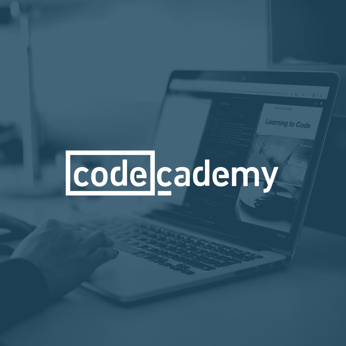 logo-codecademy-social-abfd8450722d675bddedde689f8af624.png