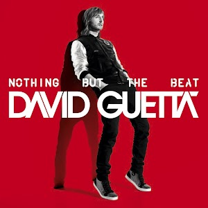 David Guetta Without You (feat. Usher)