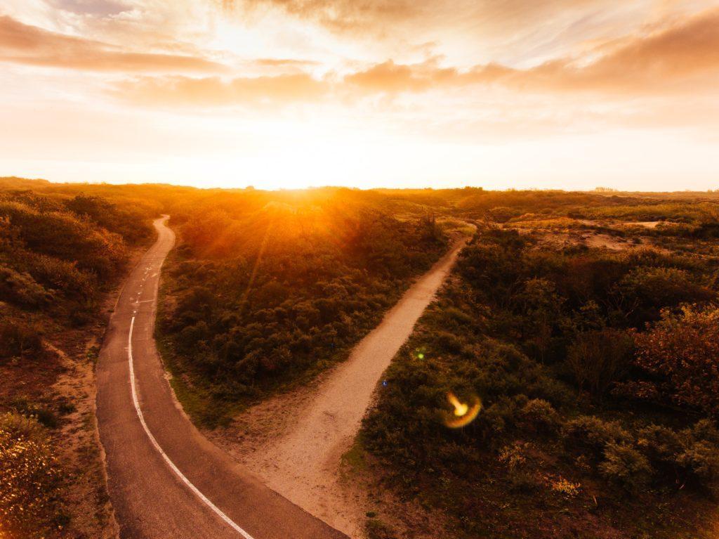 Las 13 leyes del exito de Napoleon Hill (Piense y hagase rico)