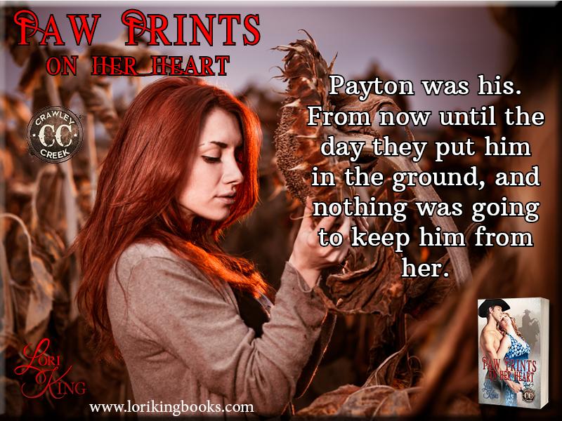 paw-prints-7-5