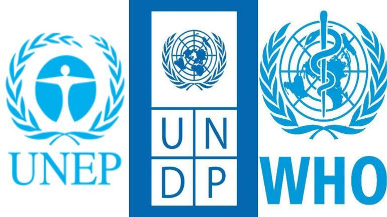 संयुक्त राष्ट्र, संयुक्त राष्ट्र, संयुक्त राष्ट्र एजेंसियों, संयुक्त राष्ट्र एजेंसियों, संयुक्त राष्ट्र निकायों, संयुक्त राष्ट्र संगठनों