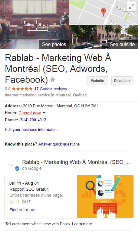 screenshot-www.google.ca-2017-08-03-22-22-40.png