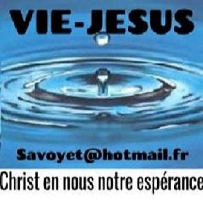 icone vie-jesus (2).jpg
