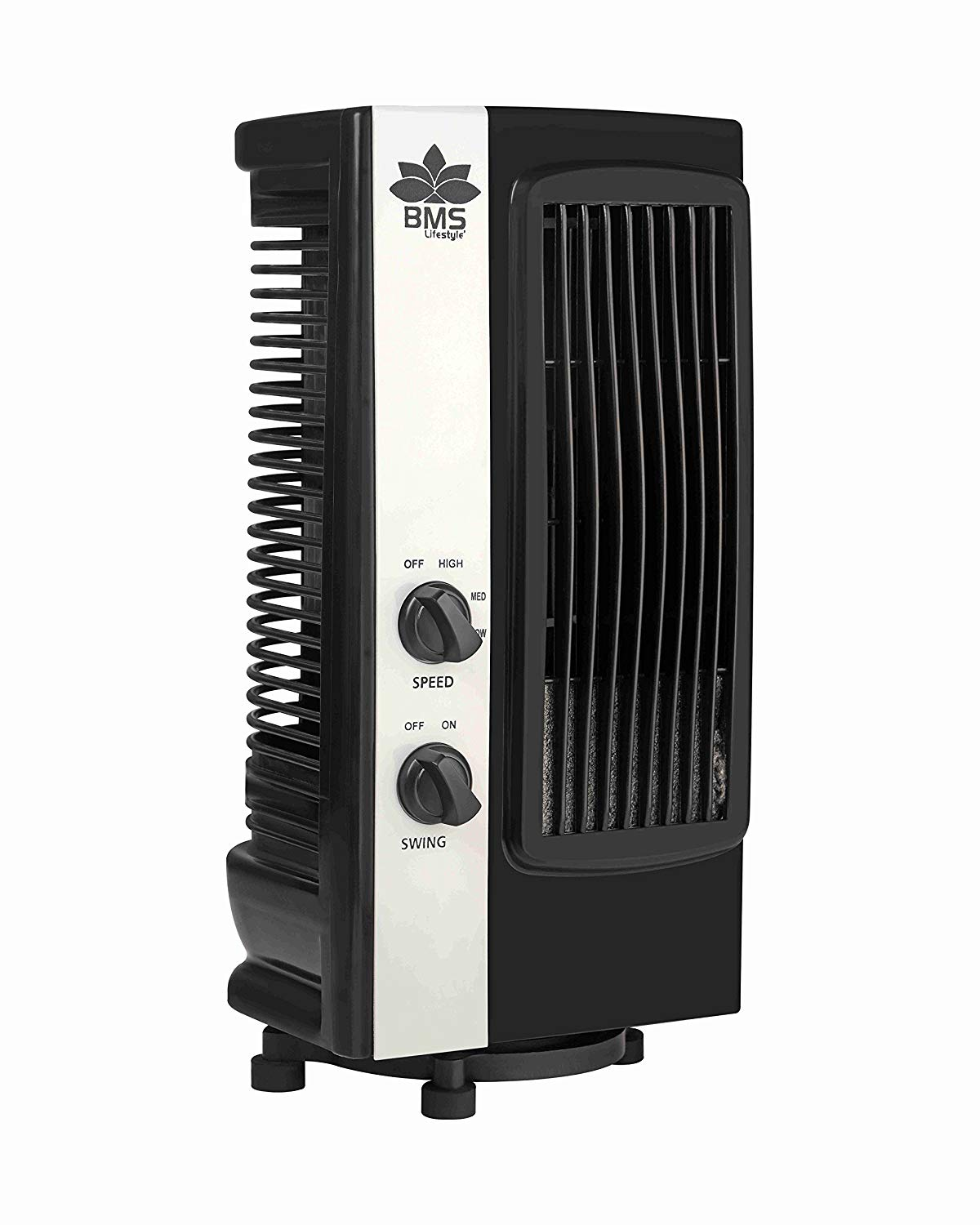 BMS Lifestyle Tf-101 Tower Fan