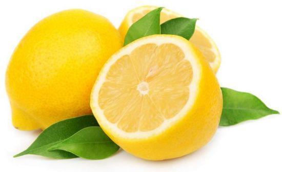 https://www.organicfacts.net/wp-content/uploads/2013/05/Lemon3.jpg