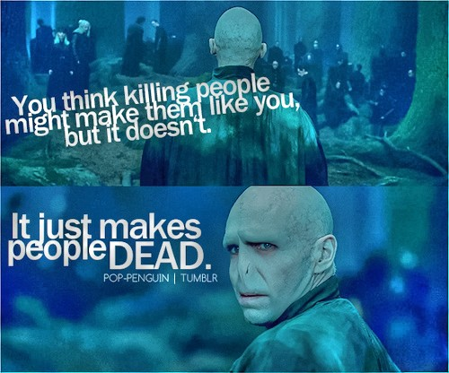 Voldemort-onKillingPeople.jpg